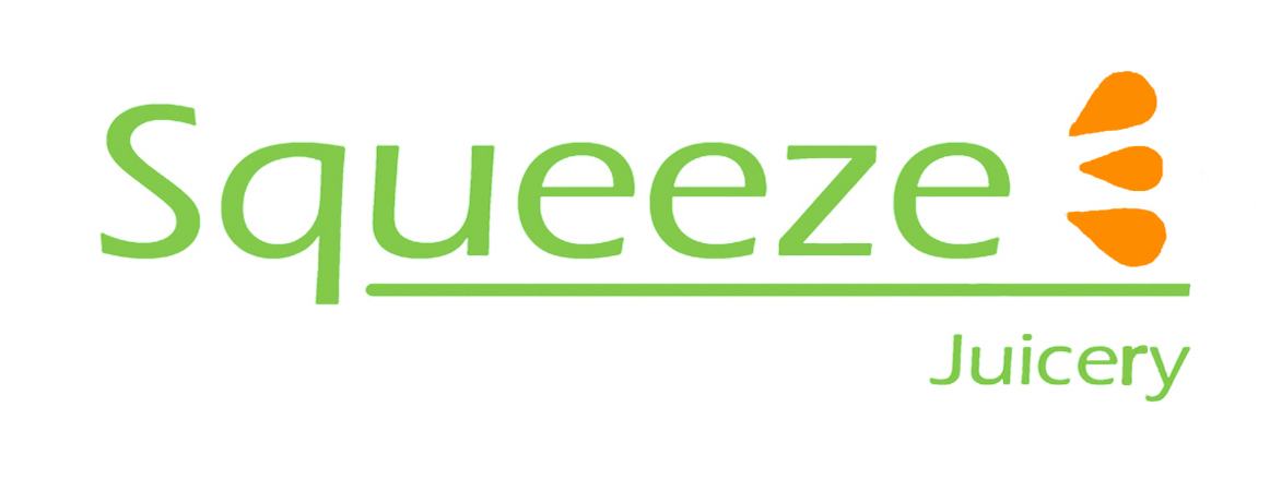 Squeeze Juicery