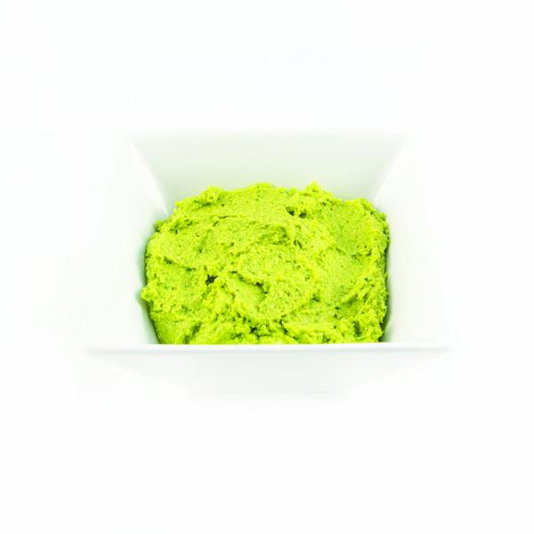 Spinach/Artichoke